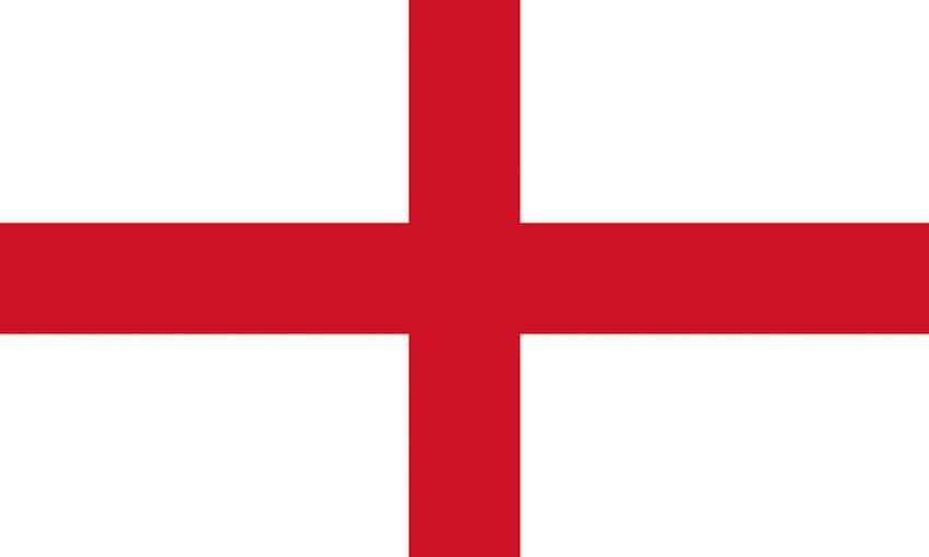 Find British - St George's Day