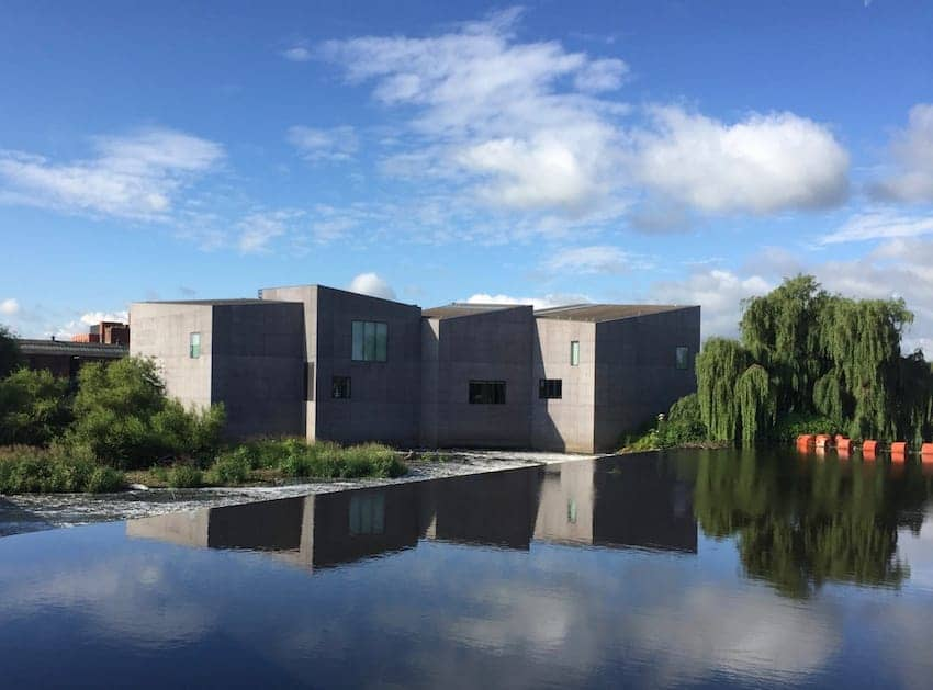 Find British - The Hepworth Wakefield